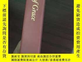 二手書博民逛書店days罕見of graceY197435 出版1984