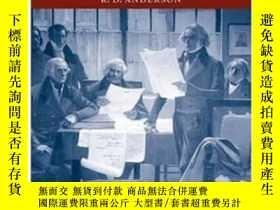 二手書博民逛書店European罕見Universities From The Enlightenment To 1914Y3