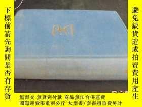 二手書博民逛書店THE罕見POSTHUMOUS PAPERS OF THE PI