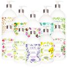 【JC Beauty】Institut Karite PARIS 巴黎乳油木花園香氛液體皂 多款供選 1000ML