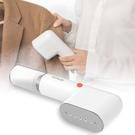 GPLUS 便利燙-雙重防護手持式蒸氣掛燙機熨燙機