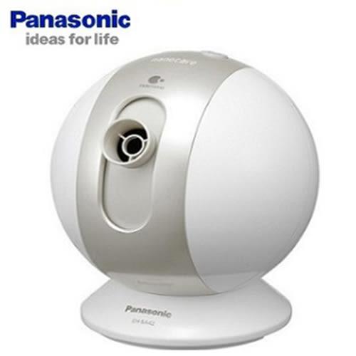 『Panasonic 國際牌』 nanoe奈米保濕美顏器 EH-SA42 **免運費**