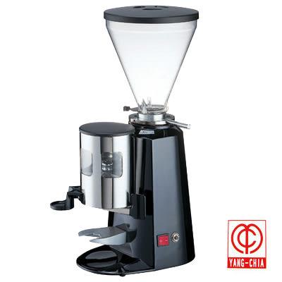 《飛馬牌》義式咖啡磨豆機(營業用)900N