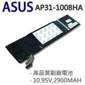 ASUS 3芯 AP31-1008 日系電芯 電池 AP31-1008P AP31-1008HA AP32-1008HA 1008HA 1008P-KR-PU17