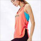 個性抽繩罩衫TA614(商品圖不含內搭)-百貨專櫃品牌 TOUCH AERO 瑜珈服有氧服韻律服