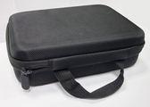 〔3699shop〕SJ4000 配件包 行車記錄器行車紀錄器相機收納盒收納包旅行包硬殼防水