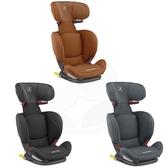 MAXI-COSI RodiFix 兒童安全座椅(3.5Y-12Y)-3色可選【佳兒園婦幼館】