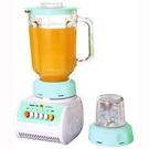 贈研磨杯~鍋寶1.5L(玻璃)碎冰果汁機 JF-1582/JF1582 《刷卡分期+免運費》
