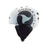 滑雪頭盔 專業滑雪頭盔男女戶外運動滑雪裝備保暖安全成人雪盔可調節YYJ 卡卡西