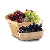(盒裝)進口無籽葡萄系列500g/盒