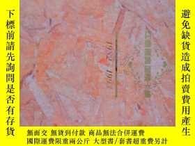 二手書博民逛書店罕見江泰權三屆奧運精卡集(1982-1993)10307 出版1