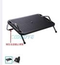 空間大師-OA腳踏板 OA-LM07A 讓您的腳舒服一下