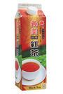 義美錫蘭紅茶946ml