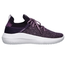 Skechers Downtown Ul...