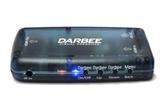 《名展影音》拆封全新品特賣 !! Darbee DVP-5000 極致影像優化處理器