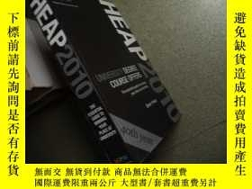 二手書博民逛書店罕見HEAP2010Y15616 看圖 看圖 ISBN:9781