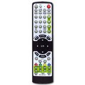 【大同 TATUNG】RC-267AA+ 液晶電視遙控器