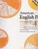 二手書R2YBb《American English File 4AB 1CD》O