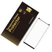 光華商場。包你個頭【犀牛盾】Samsung Galaxy 三星 note9  9H 3D 鋼化 玻璃 保護貼 全膠