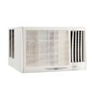 【南紡購物中心】KOLIN 歌林 6-8坪右吹窗型冷氣 KD-412R06