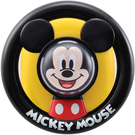 迪士尼幼兒 喀啦喀啦米奇方向盤_DS14725