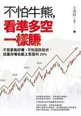 不怕牛熊,看準多空一樣賺:不管景氣好壞、不怕漲跌起伏,逆風市場也能上看獲利20%