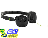 [106美國直購] AKG Q460 耳罩式耳機 Mini On Ear Headphones, Quincy Jones Signature Line