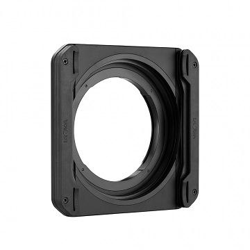 【震博】LAOWA老蛙 12mm 專用方型濾鏡支架