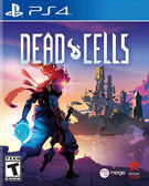 PS4 死亡細胞(中文版)