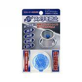 日本排水口用清潔劑
