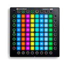 【Wowlook】全新 Novation Launchpad Pro 控制器 64鍵 MIDI鍵盤