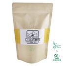 美妙山- 薔桂咖啡豆 (半磅/225g)
