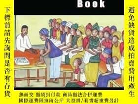 二手書博民逛書店The罕見Vaccine BookY255562 Bloom, Barry R. (edt)  Lambert