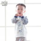 米諾娃 | 【朋友系列】長袖套裝7~8號