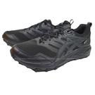 (C1) ASICS 亞瑟士 女鞋 GEL-SONOMA 6 G-TX 越野慢跑鞋 防水登山鞋 1012A921-002[陽光樂活]