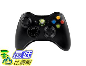 [8美國直購] Xbox控制器 Xbox 360 Wireless Controller for Windows