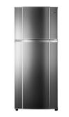TECO 東元變頻雙門冰箱 480公升 R4892XM 首豐家電