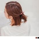 《ZC2202》16件組高CP值造型裝飾髮圈桶 OrangeBear
