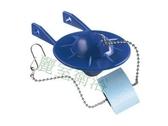 【麗室衛浴】美國原廠 KOHLER   GP85160 馬桶止水皮墊 A-033   同舊料號GP1079948