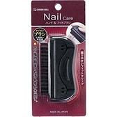 【日本製】【GREEN BELL】日本製 美甲指尖清潔刷 SE-008(一組:12個) SD-21980 -