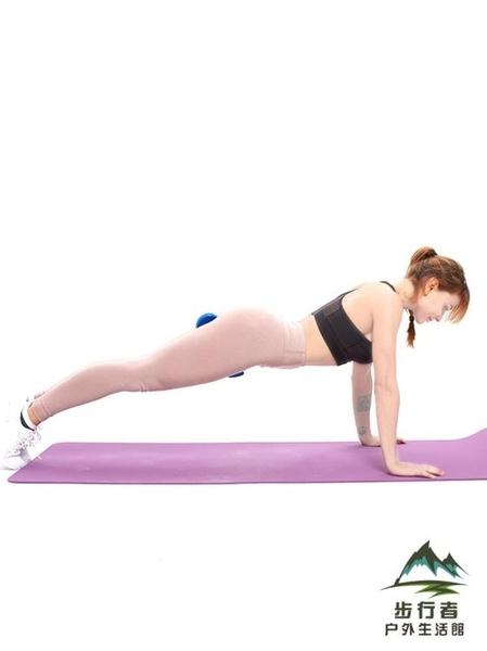美尻訓練 美提翹臀訓練器 女性股盆底肌產后美臀夾【步行者戶外生活館】