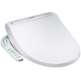 Panasonic 溫水洗淨便座 DL-EH10TWS