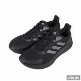ADIDAS 男 X9000L1 M 慢跑鞋 - EH0002
