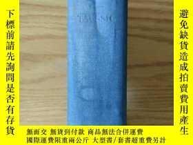 二手書博民逛書店International罕見Trade(國際貿易,陶西格代表作