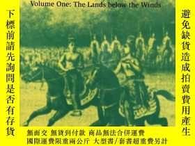 二手書博民逛書店Southeast罕見Asia in the Age of Commerce 1450-1680 Volume O