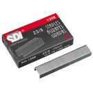 【SDI】手牌 1208 23/8 重力型釘書針 /盒