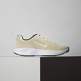 Nike Wearallday Wntr 女鞋 奶茶色 輕量 舒適 簡約 休閒鞋 CT1731-100