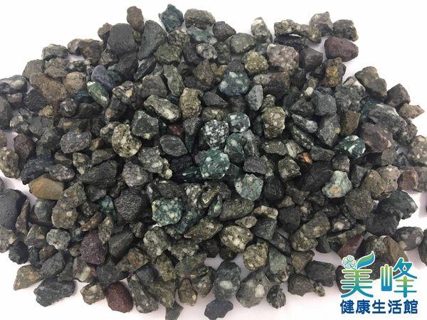 台灣天然麥飯石可以吸附異味.淨化水質.花盆景觀布置.水族魚缸布置,3分規格大小1kg一包40元