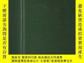 二手書博民逛書店【包罕見】Si-Yu-Ki: Buddhist Records