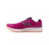 New Balance 慢跑鞋 女款 NO.WRUSHPB3
